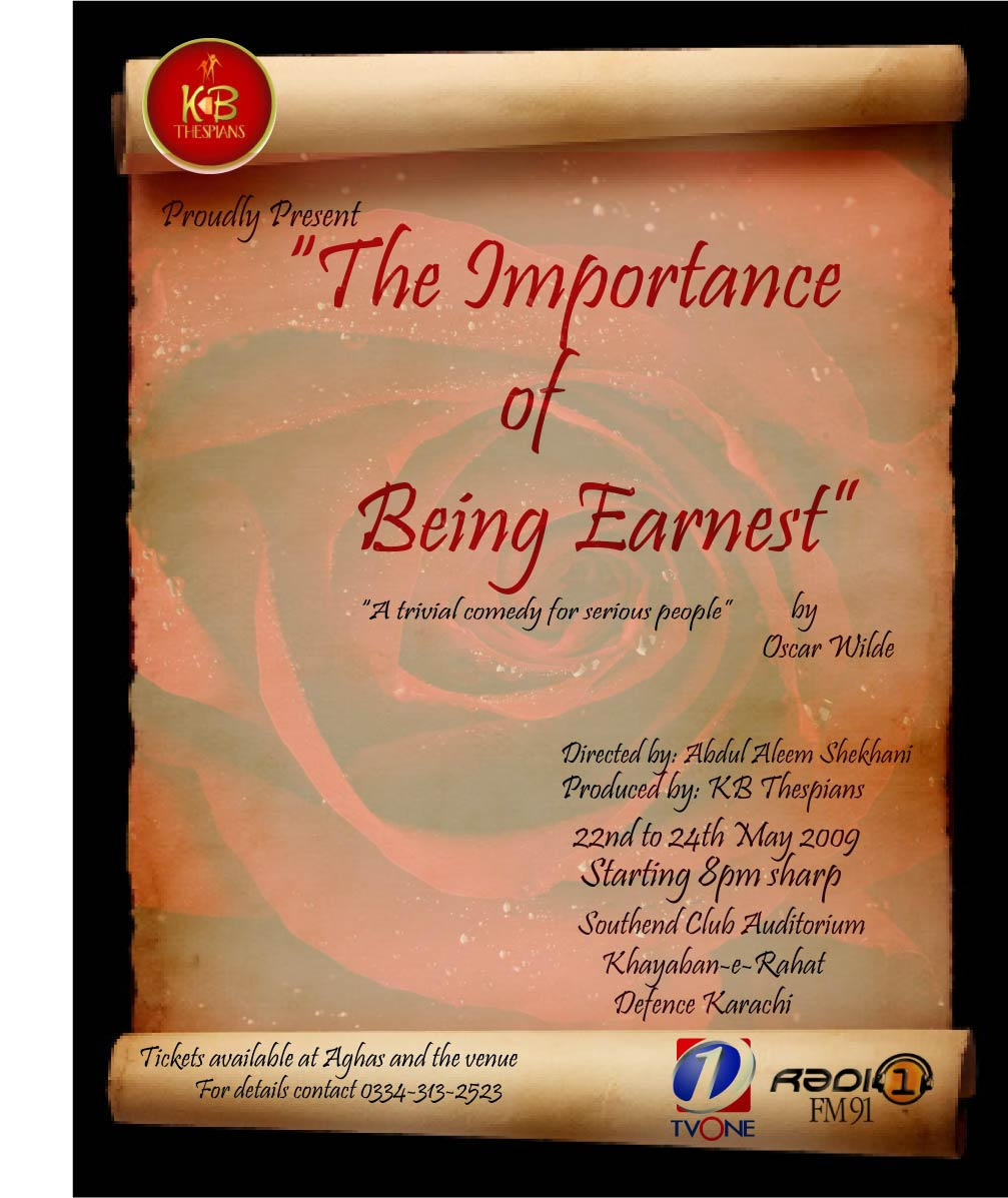 the importance of being earnest 4 essay Ap essays on the importance of being earnest  geography of the imagination guy davenport essay help with dissertation kit.