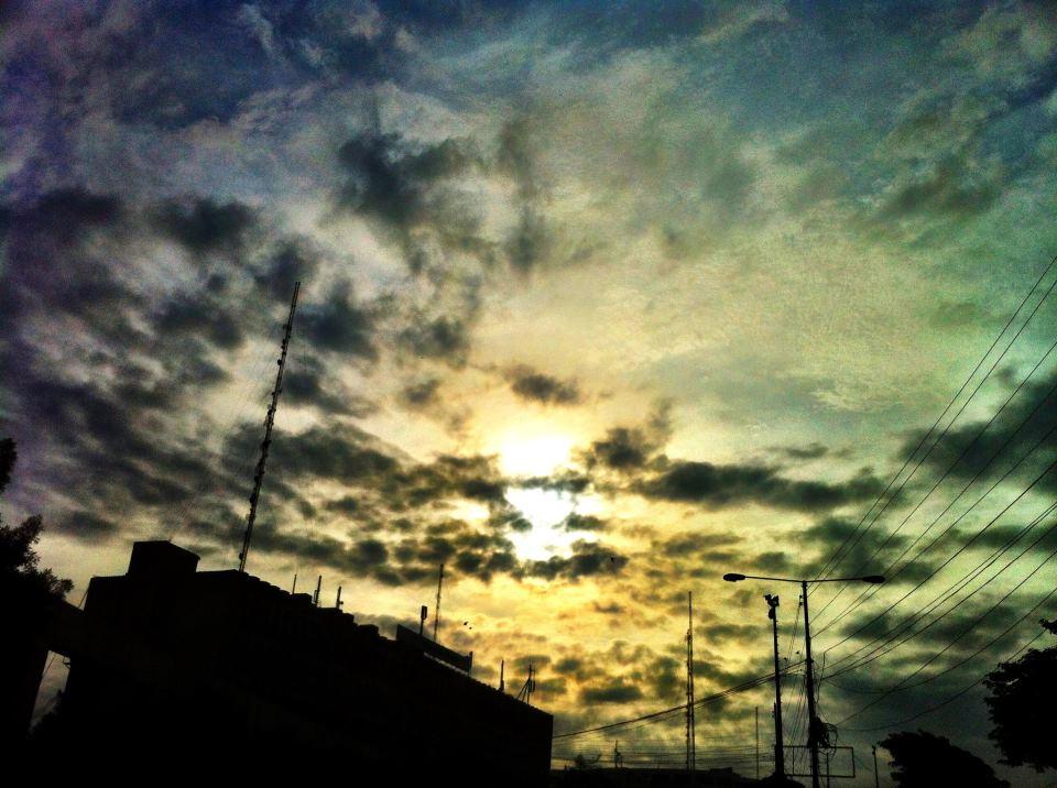 Monsoon 012