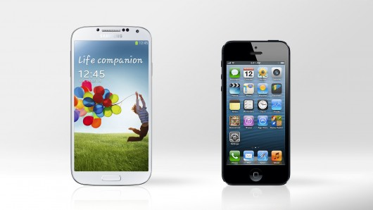 iphone-5-vs-galaxy-s4-in-depth-50